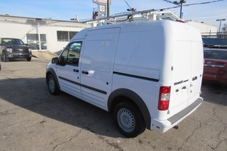 2010 Ford Transit Connect XLT Chicago, Illinois 6