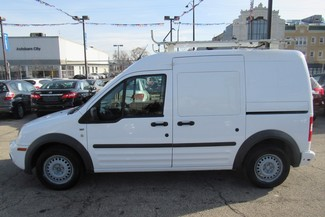2010 Ford Transit Connect XLT Chicago, Illinois 7