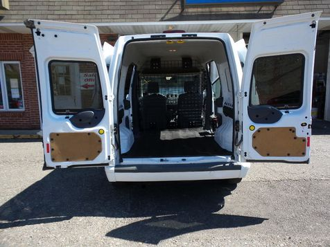 2010 Ford Transit Connect XLT | Endicott, NY | Just In Time, Inc. in Endicott, NY