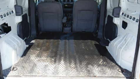 2010 Ford Transit Connect XL | Lewisville, Texas | Castle Hills Motors in Lewisville, Texas