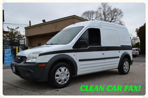 2010 Ford Transit Connect XL in Lynbrook, New