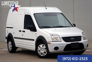 luxury cars plano tx  cargo vans dallas lone star cars