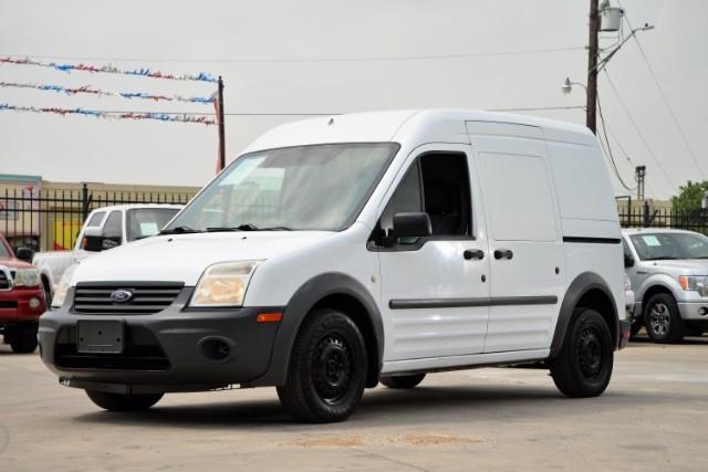 2010 Ford Transit Connect XL San Antonio , Texas 1