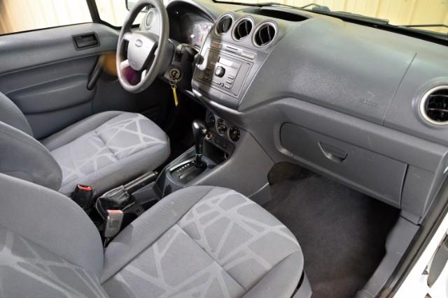2010 Ford Transit Connect XL San Antonio , Texas 11