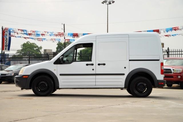 2010 Ford Transit Connect XL San Antonio , Texas 2