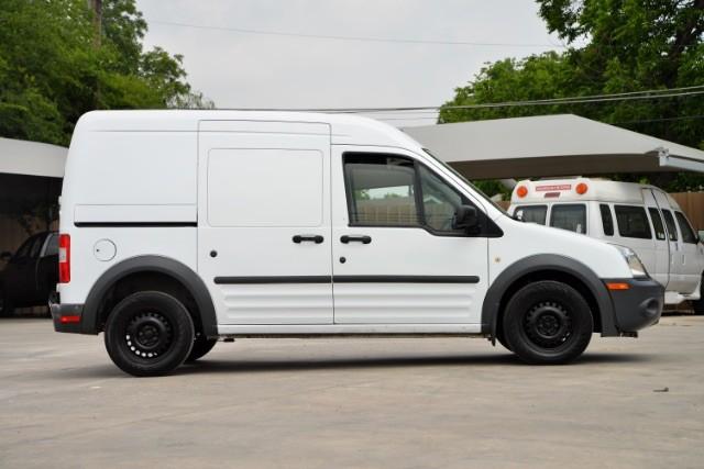 2010 Ford Transit Connect XL San Antonio , Texas 4