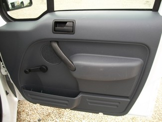 2010 Ford Transit Connect XL Waco, Texas 22