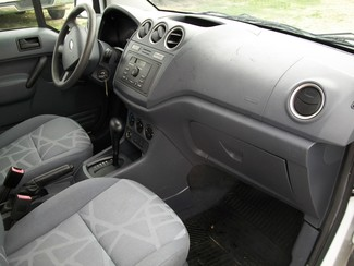 2010 Ford Transit Connect XL Waco, Texas 19