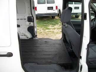 2010 Ford Transit Connect XL Waco, Texas 11