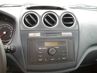 2010 Ford Transit Connect XL Waco, Texas 14