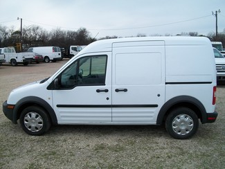 2010 Ford Transit Connect XL Waco, Texas 7
