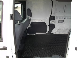 2010 Ford Transit Connect XL Waco, Texas 8
