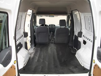 2010 Ford Transit Connect XL Waco, Texas 9