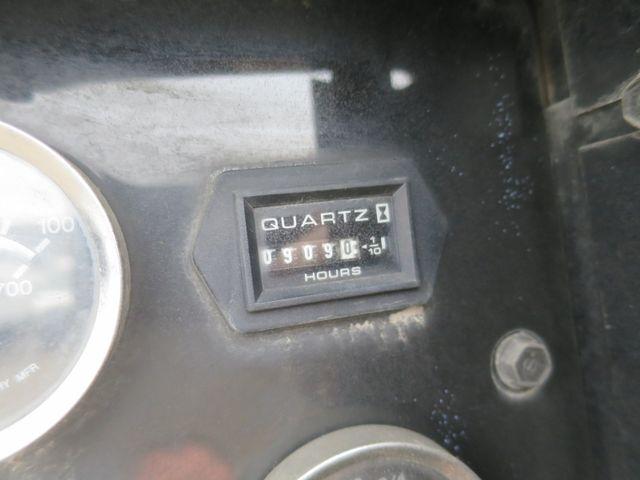 1991725-7-revo