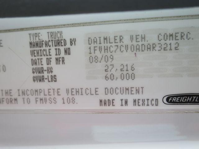 2109472-37-revo
