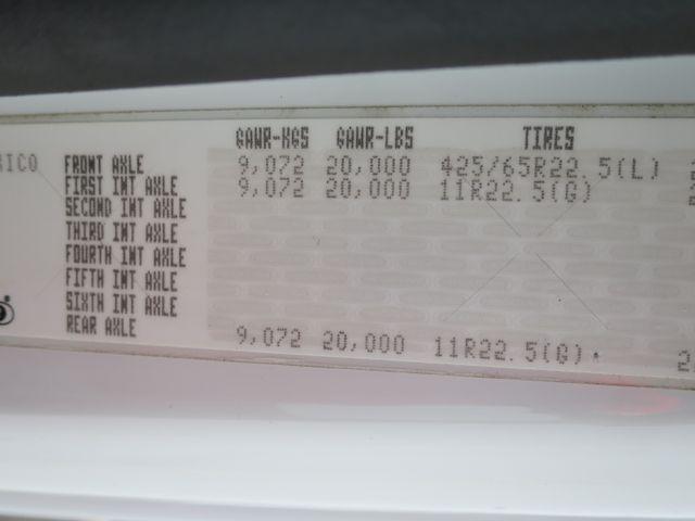 2109472-38-revo