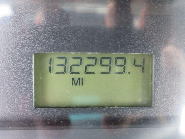 2150551-17-revo