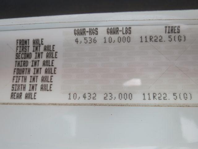 2150551-23-revo