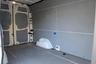 2010 Freightliner Sprinter 144WB 2500 Chicago, Illinois 14