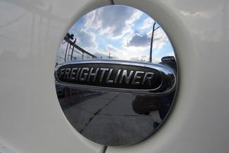 2010 Freightliner Sprinter 144WB 2500 Chicago, Illinois 18