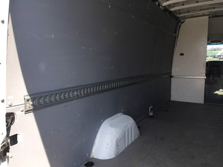 2010 Freightliner SPRINTER Chicago, Illinois 6