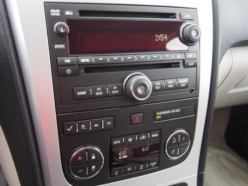 2010 GMC Acadia SLT1  city Arkansas  Wood Motor Company  in , Arkansas