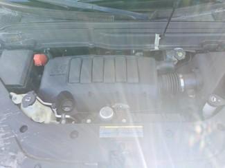 2010 GMC Acadia SLT1 LINDON, UT 28