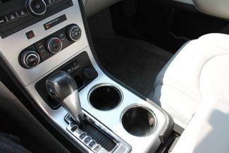 2010 GMC Acadia SLE  city CA  Orange Empire Auto Center  in Orange, CA
