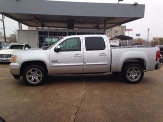 2010 GMC Sierra 1500 SLE  in Bossier City, LA