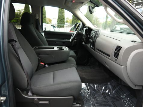 2010 GMC Sierra 1500 SL (*1-OWNER CARFAX REPORT*)  in Campbell, CA