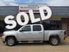 2010 GMC Sierra 1500 SLT Clinton, Iowa