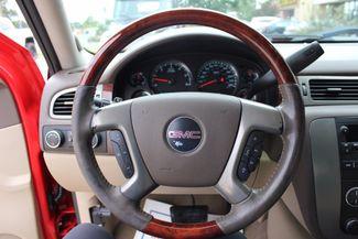 2010 GMC Sierra 1500 SLT CREW CAB LIFTED Z71 Conway, Arkansas 12