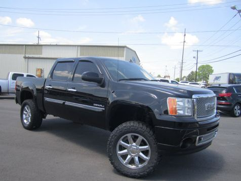 2010 GMC Sierra 1500 Denali in Fort Smith, AR