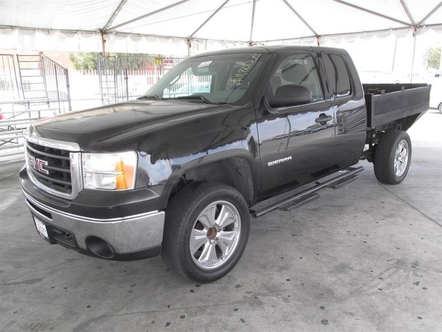 2010 GMC Sierra 1500 Work Truck Please call or e-mail to check availability All of our vehicles