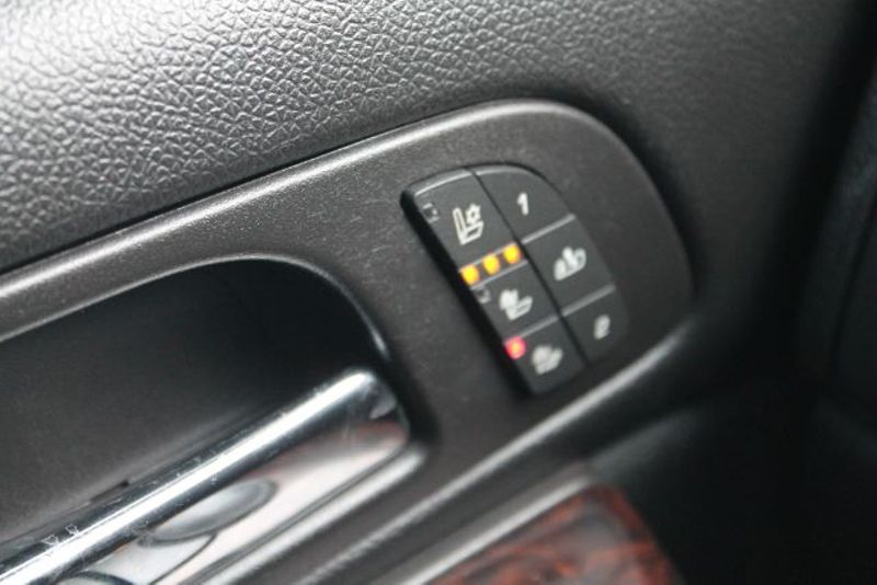 2010 GMC Sierra 1500 Denali  city MT  Bleskin Motor Company   in Great Falls, MT