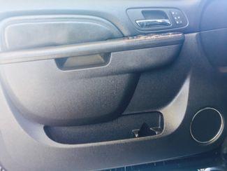 2010 GMC Sierra 1500 Denali LINDON, UT 14