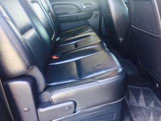 2010 GMC Sierra 1500 Denali LINDON, UT 17