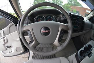 2010 GMC Sierra 1500 SLE Memphis, Tennessee 15