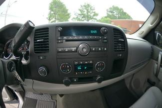 2010 GMC Sierra 1500 SLE Memphis, Tennessee 17