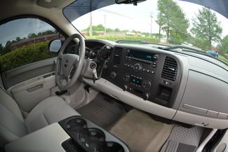 2010 GMC Sierra 1500 SLE Memphis, Tennessee 18