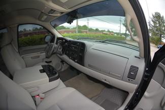 2010 GMC Sierra 1500 SLE Memphis, Tennessee 19