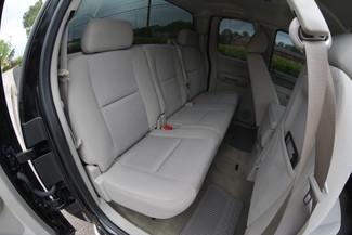2010 GMC Sierra 1500 SLE Memphis, Tennessee 24