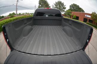 2010 GMC Sierra 1500 SLE Memphis, Tennessee 25