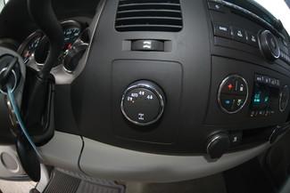 2010 GMC Sierra 1500 SLE Memphis, Tennessee 16