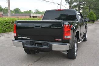 2010 GMC Sierra 1500 SLE Memphis, Tennessee 6