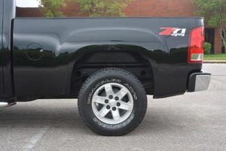 2010 GMC Sierra 1500 SLE Memphis, Tennessee 10