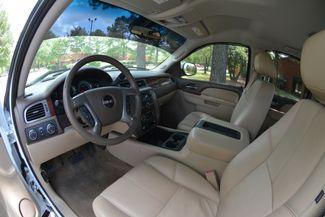 2010 GMC Sierra 1500 SLT Memphis, Tennessee 14