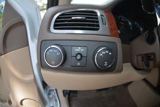 2010 GMC Sierra 1500 SLT Memphis, Tennessee 15