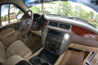 2010 GMC Sierra 1500 SLT Memphis, Tennessee 18