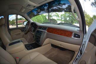 2010 GMC Sierra 1500 SLT Memphis, Tennessee 19
